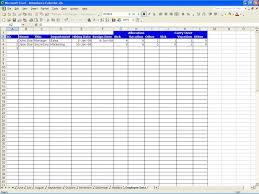 attendance spreadsheet excel spreadsheet time and attendance sheet excel worksheets template