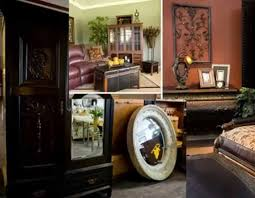 Awesome New Furniture Stores Near Me Tags Furniture Stores Near
