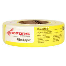 drywall tape drywall the home depot