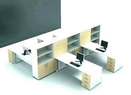 cool office desks. Unique Office Desks Cool Desk Decorations Accessories Ideas . C