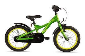Детские <b>двухколесные велосипеды Scool</b> - купить детский ...