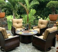 castelle patio furniture aluminum outdoor in warranty s