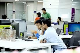 software company office. Optimized-22168231919_7da25fc31b_o Software Company Office