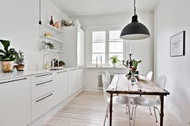 Kleine Appartement Woonkamer Ideeen Parsvendingcom