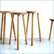 outdoor bar stool plans wooden bar stool plans simple bar stool simple bar stools lovely bar outdoor bar stool plans