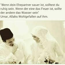 Islamische Sprüche Zur Hochzeit Marketingfactsupdates