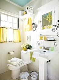 Decorative Accessories For Bathrooms splendidaccessoriesbathroomdecorideassmallbathroom 7