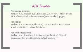 leadership and organizational behavior essay ap english avoid plagiarism apa citation style carpinteria rural friedrich