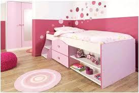 ikea bedroom furniture uk. Toddler Bedroom Furniture Ikea Sets Set Kid Furnitu . White Uk