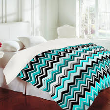 Bedroom Ideas:Magnificent Fascinating Chevron Bedroom Decor Amazing chevron  bedroom decor