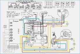 ducane gas furnace imom club wiring diagram for carrier gas furnace ducane gas furnace ducane furnace wiring diagram onlineromania info ducane furnace wiring diagram ducane oil furnace