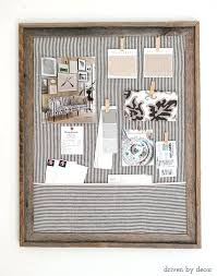cork board decor simple step by step tutorial for making a fabric covered cork bulletin board a decorative cork board wall tiles