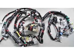 vehicle wiring harness assembly harness and components_vehicle vehicle wiring products uk vehicle wiring harness assembly harness and components_vehicle assembly harness_products_kunshan coneson electronic technology co , ltd
