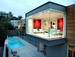 best home bar designs. contemporary home bar designs best design ideas - in e