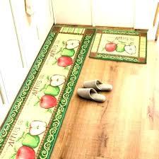 how to wash bathroom rugs bathroom rugs without rubber backing bathroom rugs without rubber backing stars