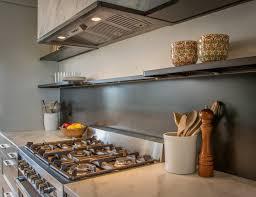 Kitchen Backsplash : Quilted Metal Backsplash Glass Backsplash ... & ... Large Size of Kitchen Backsplash:quilted Metal Backsplash Glass Backsplash  Stainless Steel Cooktop Backsplash Metal ... Adamdwight.com