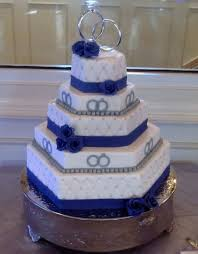 Cake Desserts Cake Decorating Wikipedia Wedding Ideas Beginners