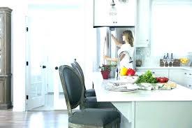 kitchen island height kitchen pendant