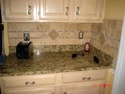 Kitchen Travertine Backsplash Bathroom Sweet Travertine Backsplashes Pictures Ideas Tips From