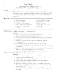 actor resume no experience how to format an acting resume acting resume template acting resume