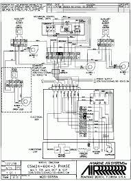 mitsubishi split system wiring diagram wiring diagram auto wiring diagrams for mitsubishi