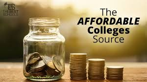 50 Private Colleges with the Best Return on Investment