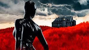 "American Horror Story"": Ryan Murphy ..."