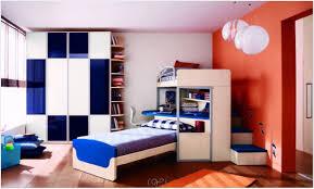 office room diy decoration blue. Teen Boy Bedroom Winnie The Pooh Bath Set Diy Home Office Ideas Modern Kids Room Small Bathroom Bench Q25 Decoration Blue 0