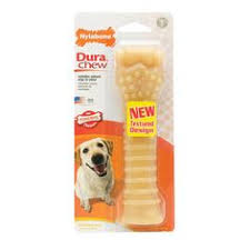 34 Best Nylabone Images In 2016 Dogs Dog Toys Dog Chews