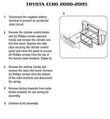 2001 toyota solara radio wiring diagram 2001 image toyota echo 2001 radio wiring toyota auto wiring diagram schematic on 2001 toyota solara radio wiring