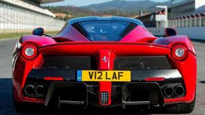 new car reg release dateGuide to UK car registration plates  Carbuyer
