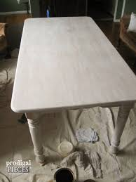 washed wood furniture. Coffee Table:Coffee Table How To Lime Wash Pine Furniture White Wood Washed Exceptional Picture