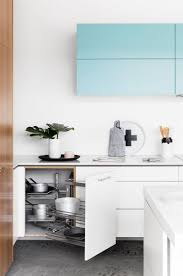 kitchen colors images: cantilever interiors kitchen pull out storage