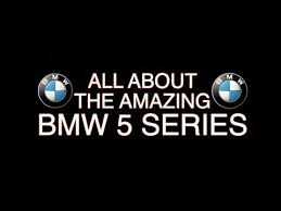 2018 bmw ordering guide. modren 2018 bmw 5 series  ordering guide features and options inside 2018 bmw ordering guide