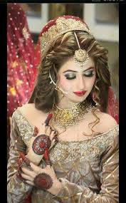 pin by nida farooqui on bridal lookzz bridal makeover indian designer wear and designer wear