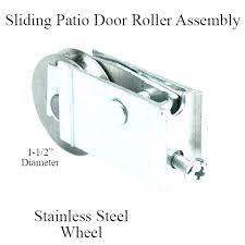 screen door roller replacement patio screen door rollers replacement screen door roller replacement sliding glass door