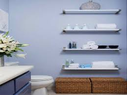 Target Floating Shelves Classy Bloombety Floating Shelves Target With Bathroom Floating Shelves