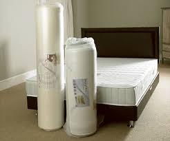 mattress roll. roll up mattresses | vacuum packed mattress h
