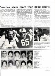Lamar High School - Valhalla Yearbook (Arlington, TX), Class of 1980, Page  237 of 344