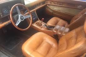 you want the wheeler dealers electric maserati would you want the wheeler dealers electric maserati