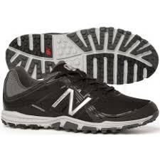 new balance golf shoes. new balance 1005 golf shoes black