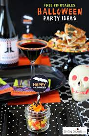 Free Printable Wine Labels Halloween Party Ideas Free Printable Wine Labels