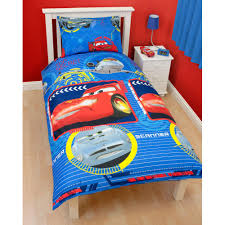 Sonic Bedroom Decor Childrens Disney And Character Single Duvet Cover Sets Official