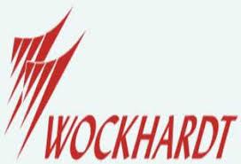 Wockhardt Stock Chart Wockhardt Wockpharma Share Price Today Wockhardt Stock Chart