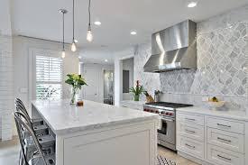 modern farmhouse kitchen design. Modern-farmhouse-kitchen-pinterest Modern Farmhouse Kitchen Design A