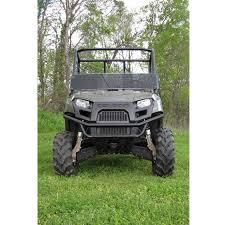 polaris lift kit ranger 570 mid size