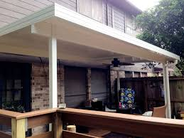 free standing aluminum patio covers. Free-standing Patio Cover Free Standing Aluminum Covers