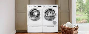 best compact washer. Exellent Washer The Best Small Washer And Dryer Intended Compact
