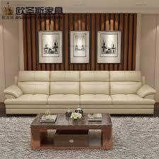 comfortable leather sofa.  Comfortable Soft Comfortable Livingroom Genuine Real Leather Sofa Set 4 3 2 1 Seaters  Sets On Comfortable Leather Sofa