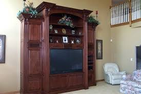 custom cabinets tv. Interesting Cabinets Custom Tv Cabinets Cabinet Perth And N